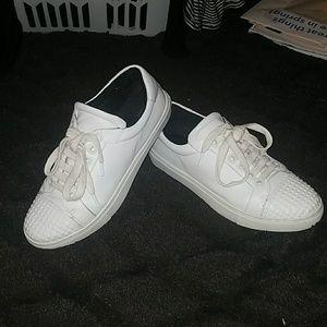 Rebecca minkoff shoes size 6